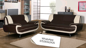 Amazing sale offer new 🆕 sofa available for sale fast ⏩ delivery 🚚 a