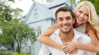 Want to improve your ability to have a good relationship?