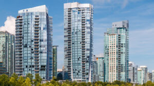 Condo Watcher Personal Property Management