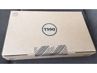 "Dell Latitude E7270 12.5"" FHD touchscreen Laptop i7-6600U 16GB 256GB M2 SSD 4G WiGig W7 Pro"