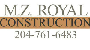 Acrylic Stucco | Find or Advertise Services in Manitoba