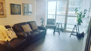 2 bedroom apartments for rent toronto queen west. stunning 2 bedroom bathroom, fully furnished unit queen west apartments for rent toronto queen west c