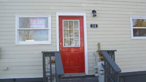 38 South Street Glace Bay, NS