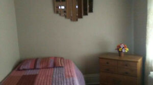 Beautiful Room For Rent ~ Daily, Weekly