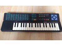 Yamaha Keyboard £20 ono