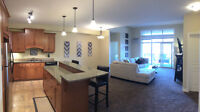 2 BEDROOM LUXURIOUS CONDO WITH VIEW