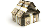 Frustrated? Need Money for your house, car or business
