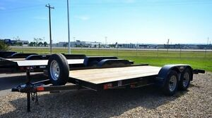 2015 DCT-Trailers 16