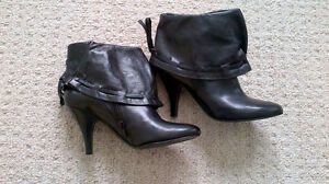 New - Nine West Women's Boots/Shoes size US 6 Kitchener / Waterloo Kitchener Area image 2