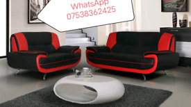 New sale offer 🤠 sofa available for sale fast delivery 🚚