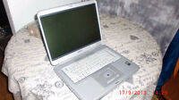 "Compaq Presario R3120 15.4"" (60 GB,AMD Athlon 64,1.6GHz,1.5g)"