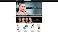 Design & Develop you a Stunning Bespoke Magento Ecommerce Site