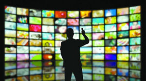 Iptv | Find or Advertise Services in Calgary | Kijiji Classifieds