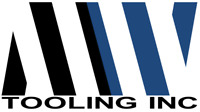 MW Tooling – Automation/Fixtures/Machining