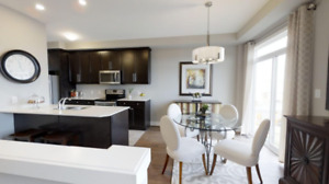 Townhouse Apartments Condos For Sale Or Rent In London
