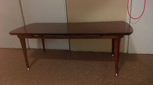 Coffe table ,good condition