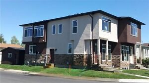 Incredible value for the custom home in Calgary!! WOW Dont miss