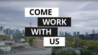 Looking For Local Filmmakers, Storytellers and Editors