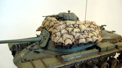 Kfz 11 /& 251 GELANDE pattern Disque RE35-141 Wheels for Sd panzer art 1//35