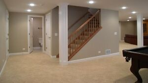 Cheap professional painting services  Strathcona County Edmonton Area image 2