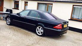 "18"" Genuine Mercedes Alloys"
