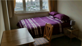 Large double room Kings / Angel