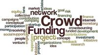 Crowdfunding information session