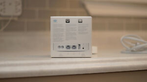 Apple AirPort Express Cambridge Kitchener Area image 4