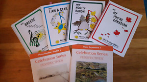 MYC (Music for Young Children)  piano books for sale