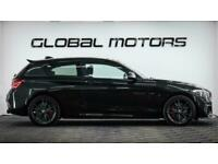 2018 BMW 1 Series M140I SHADOW EDITION *STAGE 2* Auto Hatchback Petrol Automatic