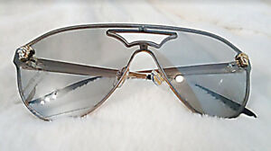 Authentic Versace Sunglasses Unisex