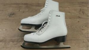 3 Pairs Teens / Childrens Ice Skates, $15 a Pair OBO
