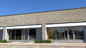 Commercial Office Space for Lease -5 Units Available
