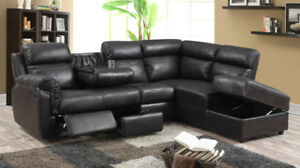 SALE ON ELEGANT SOFA SET