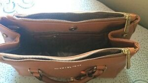 Michael Kors Purse  Kitchener / Waterloo Kitchener Area image 4