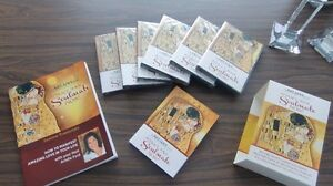 """""""Attract Your Soulmate Now"""" Personal Development CD Program"""