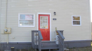 House for Sale $98,900 Glace Bay
