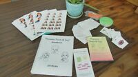 Speech Language Therapy Program for sale, Phoneme Touch & Say