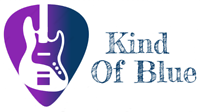 Blues singer wanted