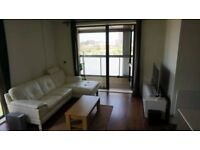 Premium Aberfeldy Village Flat for Rent. Request for viewing today!