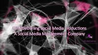 Boost Your Business Through Social Media Right Now!