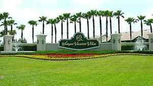 WESTGATE VACATION VILLAS FLORIDA - WEEK 20----IN MAY--- FOR SALE