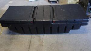 Tool Box London Ontario image 1