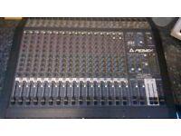 Peavey RQ2318 Mixing Desk