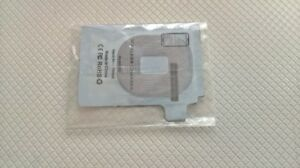 Qi Wireless Charging Receiver for Samsung Galaxy S3 NEW