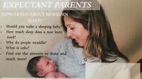 Expectant parents workshop