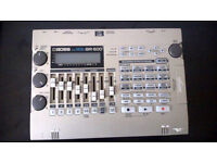 Boss BR-600 Digital Recorder. As new. £160 ono.