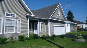Beautiful Executive style 4 bedroom home for sale in Clarenville