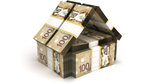 NEED MONEY?DO YOU OWN A HOME? WE HAVE CASH FOR YOU FREE SERVICE!