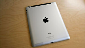 APPLE IPAD 2 16GB $199.99* UNLOCKED